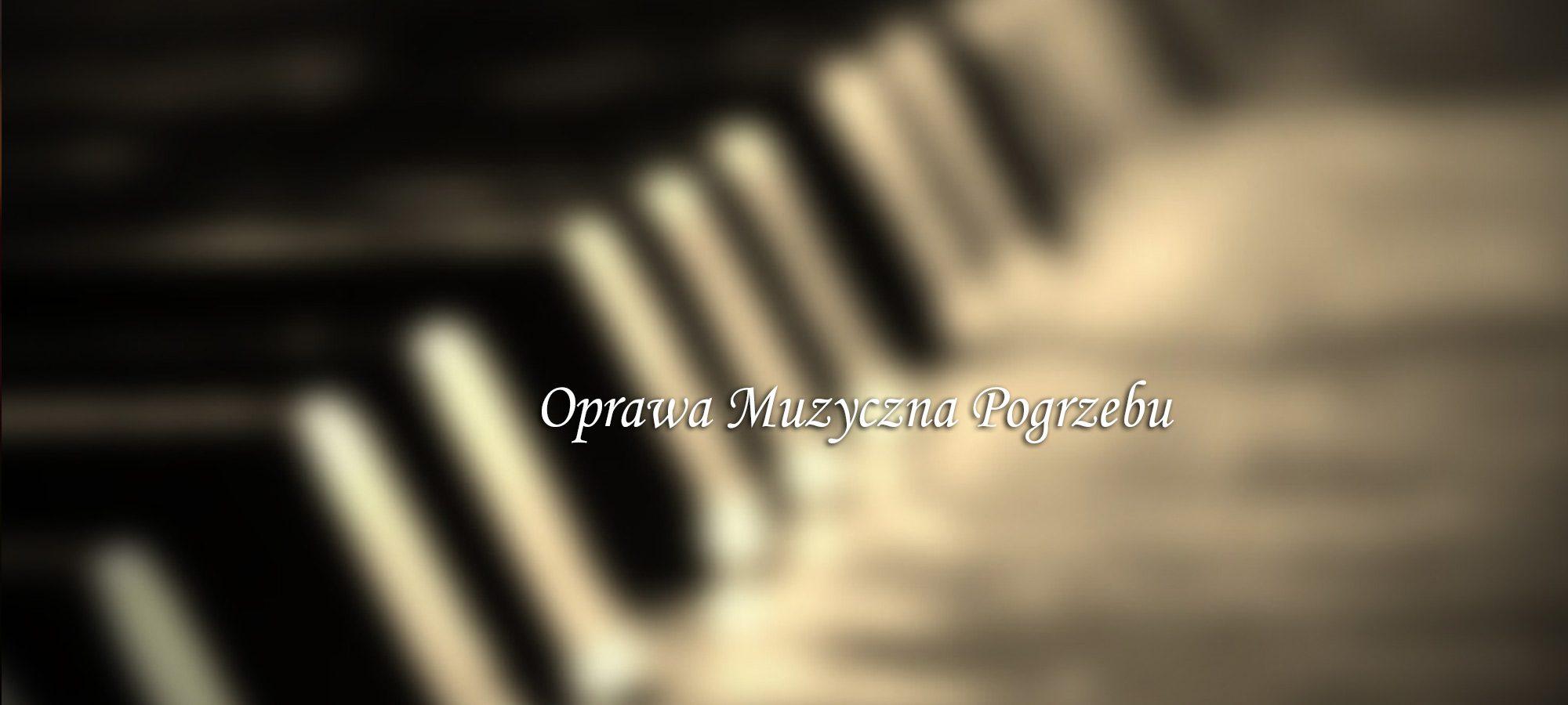 Muzyka eden